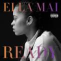 Free Download Ella Mai Boo'd Up Mp3