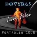 Free Download Dovydas Piano Tune (Live) Mp3