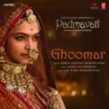 Free Download Sanjay Leela Bhansali, Shreya Ghoshal & Swaroop Khan Ghoomar (From