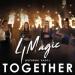 Together (Вечерай, Радо) 4Magic