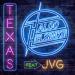 TEXAS (feat. JVG) Haloo Helsinki!