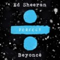 Free Download Ed Sheeran Perfect Duet (with Beyoncé) Mp3