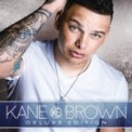 Free Download Kane Brown Heaven Mp3
