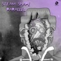 Free Download Steam Shape Parallel Mp3