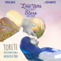Free Download Moira dela Torre Torete (From