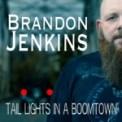 Free Download Brandon Jenkins Be the Revival Mp3