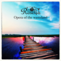 Free Download Roselia Opera of the Wasteland Mp3