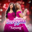 Free Download Duo Serigala Sayang Mp3