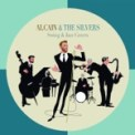 Free Download Alcain & The Silvers Sing Sing Sing Mp3