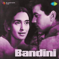 Free Download S. D. Burman Bandini (Original Motion Picture Soundtrack) Mp3