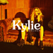 Stop Me from Falling Kylie Minogue