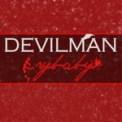 Free Download Caleb Hyles Devilman Crybaby Mp3