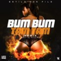 Free Download El Pote Bum Bum Tam Tam (Spanish Version) Mp3