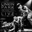 Free Download LINKIN PARK One More Light (One More Light Live) Mp3