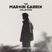 Martin Garrix - The Martin Garrix Collection アートワーク