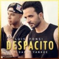 Free Download Luis Fonsi Despacito (feat. Daddy Yankee) Mp3