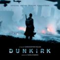 Free Download Benjamin Wallfisch & Sir Edward Elgar Variation 15 (Dunkirk) Mp3