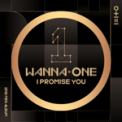 Free Download Wanna One BOOMERANG Mp3