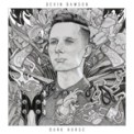 Free Download Devin Dawson All On Me Mp3