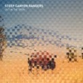 Free Download Steep Canyon Rangers Out in the Open Mp3