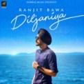 Free Download Ranjit Bawa Diljaniya Mp3