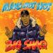 Man's Not Hot Big Shaq