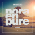 Free Download Nora En Pure Sphinx (Extended Mix) Mp3