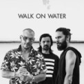 Free Download Thirty Seconds to Mars Walk On Water Mp3