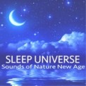 Free Download Bed Soundsleepers Meditation (Ringtones for Cell Phones) Mp3