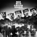 Free Download MAN WITH A MISSION Seven Deadly Sins Mp3