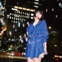 Free Download Megumi Nakajima Saturday Night Question Mp3