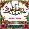 Free Download Stick Figure Above the Storm Mp3