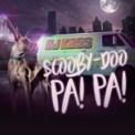 Free Download Dj Kass Scooby Doo Pa Pa Mp3