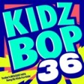 Free Download KIDZ BOP Kids Juju On That Beat Mp3