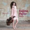 Free Download Kajana Pačko Suite For Solo Cello No. 5 In C Minor, Bwv 1011: Gavotte I/ii Mp3