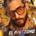 Free Download Maluma El Préstamo Mp3