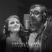Avião De Papel (feat. Rui Veloso) Carolina Deslandes