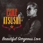 EXILE ATSUSHI - 糸 アートワーク
