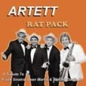 Free Download Artett It's a Marshmellow World Mp3