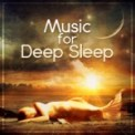 Free Download Healing Meditation Zone & Pure Spa Massage Music & Serenity Music Relaxation Lucid Dreaming 007 Mp3