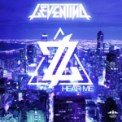 Free Download Leventina Hear Me Mp3