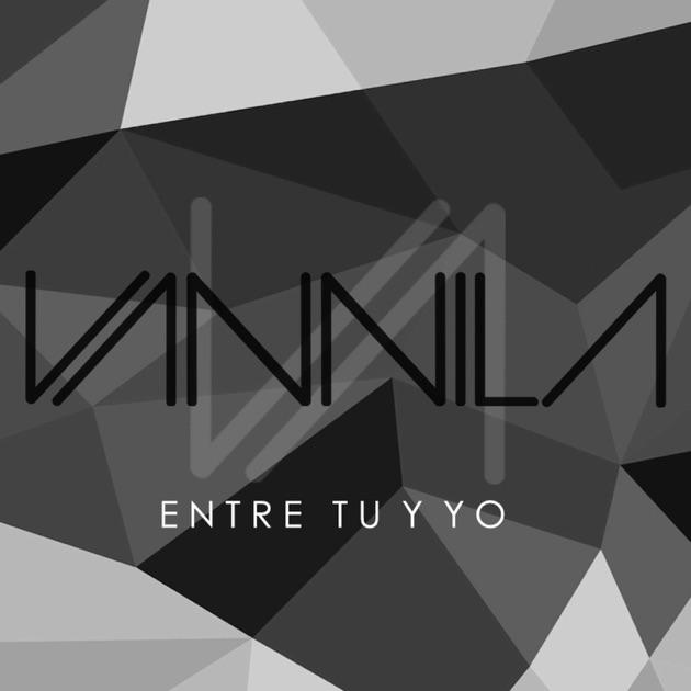 Brilla (feat. La Verbena Popular) - Vannila