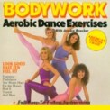 Free Download Nashville Session Singers Flashdance (What a Feeling) [Abdominal Toning] Mp3