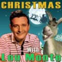 Free Download Lou Monte Dominick the Donkey (feat. Joe Reisman's Orchestra & Chorus) [The Italian Christmas Donkey] Mp3