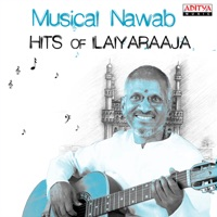 Free Download Ilaiyaraaja Musical Nawab: Hits of Ilaiyaraaja Mp3
