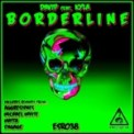 Free Download DaVIP Borderline (Michael White Remix) Mp3