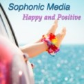 Free Download Sophonic Media Happy Upbeat Mp3