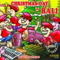 Free Download See New Project Santa Claus Is Coming to Town Mp3