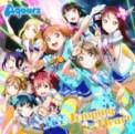 Free Download Aqours Aozora Jumping Heart Mp3