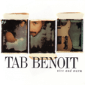 Free Download Tab Benoit I Put a Spell On You Mp3